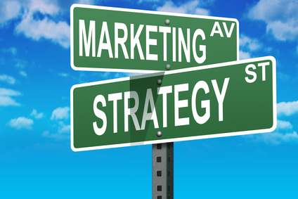 estrategia marketing online hoteles