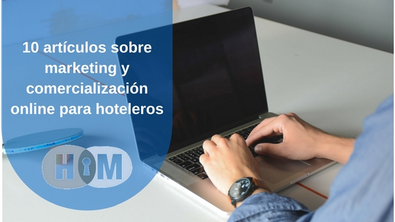 marketing_hoteles