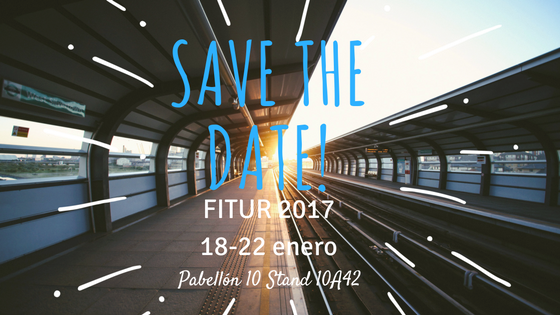 save_the_date_fitur2017