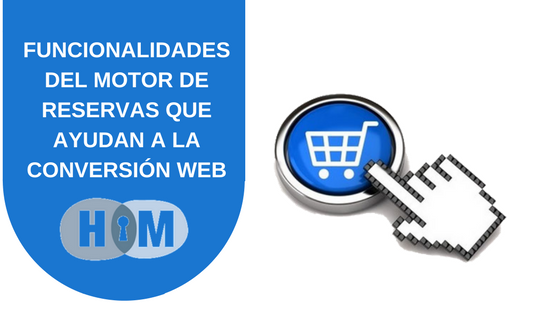 funcionalidades_motor_reservas (1)