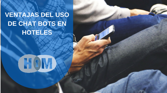 chat_bots_hoteles