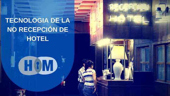 tecnologia_no_recepcion_hotel