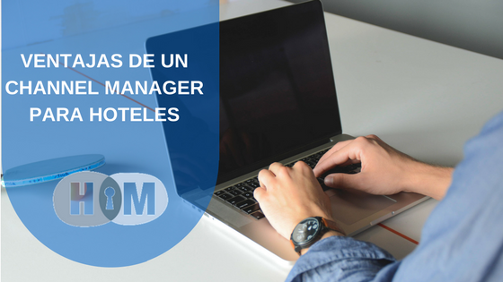 channel-manager-hoteles
