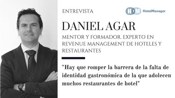 entrevista_revenue_restaurante_hotel